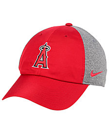 Nike Los Angeles Angels New Day Legend Cap