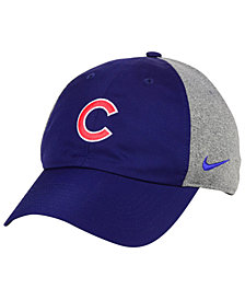 Nike Chicago Cubs New Day Legend Cap