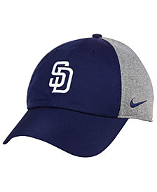 Nike San Diego Padres New Day Legend Cap
