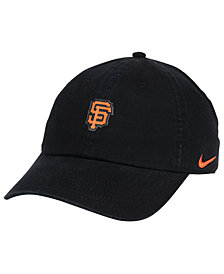 Nike San Francisco Giants Micro Cap