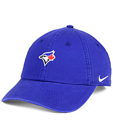 Nike Toronto Blue Jays Micro Cap