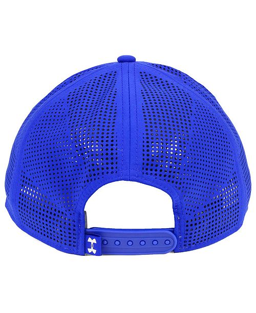 bc719332cc6 ... mlb supervent cap a9b1c 8c637  coupon code for under armour toronto  blue jays supervent cap sports fan shop by 11777 01e31