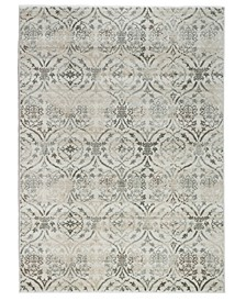 CLOSEOUT! Teramo Mystic Area Rug Collection