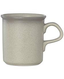 Madsen Mug, Created for Macy's