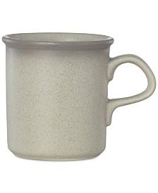 Dansk Madsen Mug, Created for Macy's