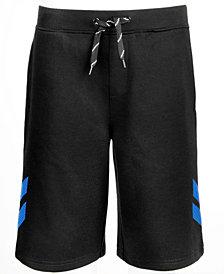 Ideology Big Boys Arrow Shorts, Created for Macy's