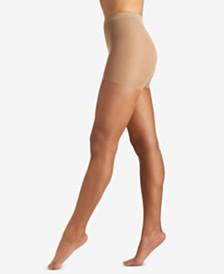 Berkshire Women's  Ultra Sheer Control Top Hosiery 4415