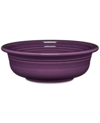 Mulberry Large Bowl