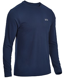EMS® Men's Epic Active Shirt