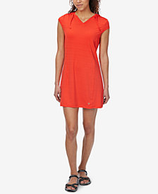 EMS® Women's Techwick Hydro UPF Tunic Dress