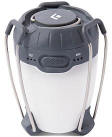 Black Diamond Apollo Lantern from Eastern Mountain Sports