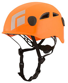 Black Diamond Half Dome Climbing Helmet from Eastern Mountain Sports