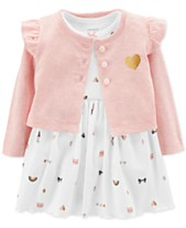 d413565ed Clearance  Baby Clothing Sale 2019 - Macy s