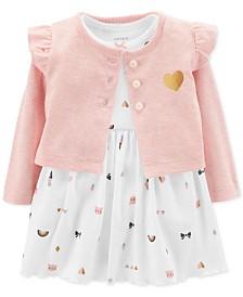 cf00e4d10 Newborn Clothes - Macy s