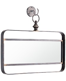 Zuo Rectangle 1 Mirror
