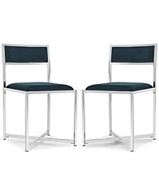 Kasane Side Chair (Set Of 2)