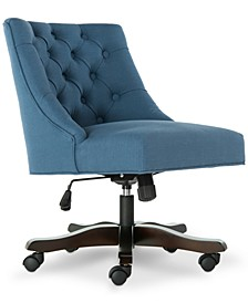 Docena Office Chair