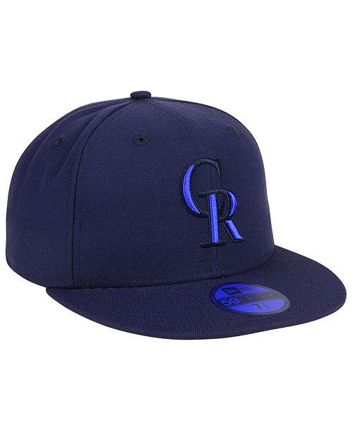 watch f9499 79d22 ... australia new era. colorado rockies prism color pack 59fifty fitted cap.  be the first