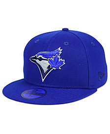 New Era Toronto Blue Jays Prism Color Pack 59FIFTY Cap