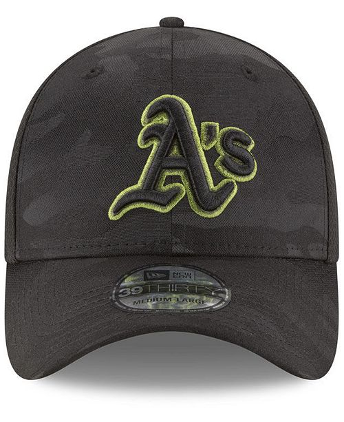 uk availability fea8f 8e979 Oakland Athletics Memorial Day 39THIRTY Cap. Be the first to Write a  Review. main image  main image  main image ...