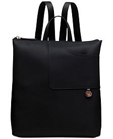 Pocket Essential Backpack