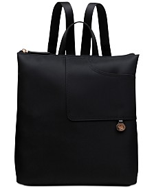 Radley London Pocket Essential Backpack