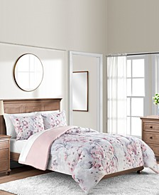 Colesville 3-Pc. Comforter Sets