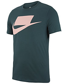 Nike Men's Sportswear T-Shirt