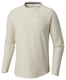 Columbia Men's Rugged Ridge Long-Sleeve T-Shirt