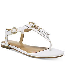 Aerosoles Short Circut Sandals