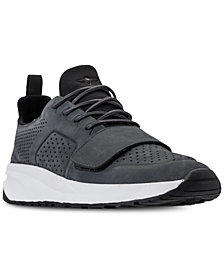 Creative Recreation Men's Aliano Casual Sneakers from Finish Line