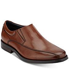 Dockers Men's Franchise 2.0 Loafers