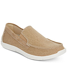 Dockers Men's Ashland 360 Loafers