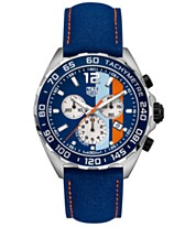 91995413912 Watches For Men and Women - Macy s