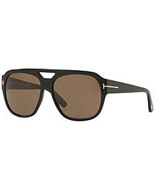Tom Ford Sunglasses, FT0630 61