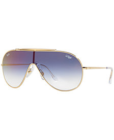 Ray-Ban Sunglasses, RB3597