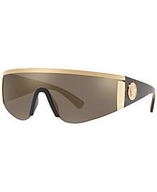 Sunglasses, VE2197 40