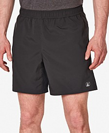 "EMS® Men's Techwick® Impact Training 6.5"" Running Shorts"