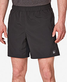 "EMS® Men's Techwick® Impact Training 6.5"" Running Shorts"