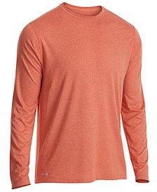 EMS® Men's Techwick® Essentials Long-Sleeve T-Shirt