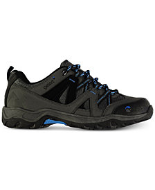 Gelert Kids' Ottawa Low Hiking Shoes from Eastern Mountain Sports
