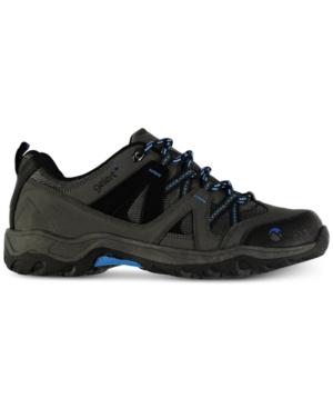 Gelert Kids Ottawa Low Hiking Shoes from Eastern Mountain Sports
