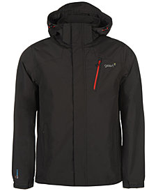 Gelert Men's Horizon Waterproof Jacket from Eastern Mountain Sports
