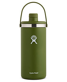 Hydro Flask 128-oz. Oasis Jug from Eastern Mountain Sports