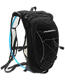MUDDYFOX 1.5L Hydration Pack from Eastern Mountain Sports