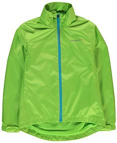 5010d7bd1 Girls Kids Coats & Jackets for Boys & Girls - Macy's