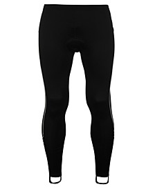 Men's Padded Cycling Tights from Eastern Mountain Sports