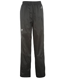 Karrimor Women's Sierra Pants from Eastern Mountain Sports