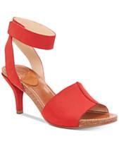 0793bf7ce3ed Vince Camuto Odela Dress Sandals