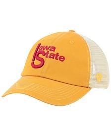 Top of the World Iowa State Cyclones Wicker Mesh Cap